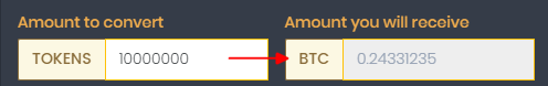 kumpul bitcoin percuma dengan coinpot