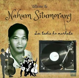 lagu nahum situmorang