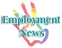 Employment News Week 28 2019
