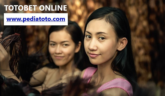 Register Totobet Online