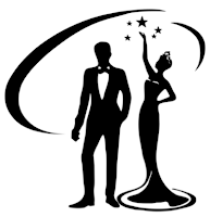 AT THE VIEW Daily: ACTIVITIES: Mr. & Miss Ridge View ...