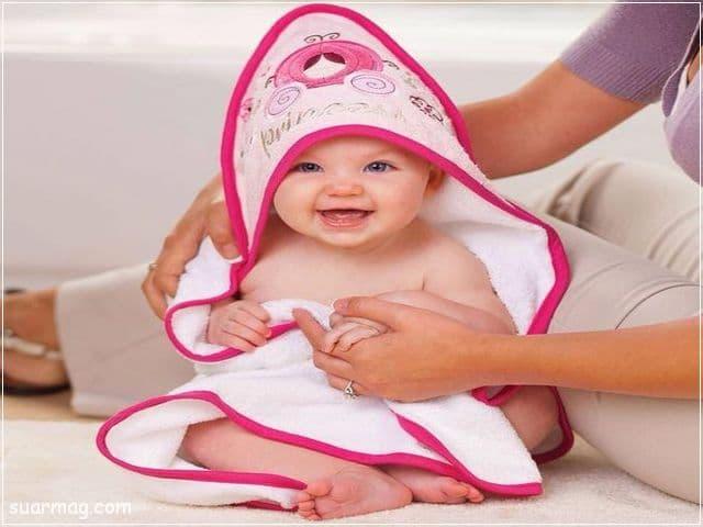 صور اطفال جميلة 12 | Beautiful baby photos 12