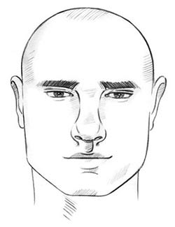 Corte De Cabelo Que Combina Com Seu Rosto Di Capelli Barbearia