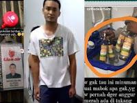 Istri Pramugara Lion Air Curhat Sebab Suami Selingkuh, Nggak Mau Mabok