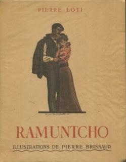 litterature pays basque autrefois