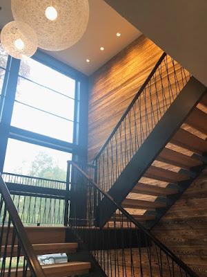 Design Home Foyer
