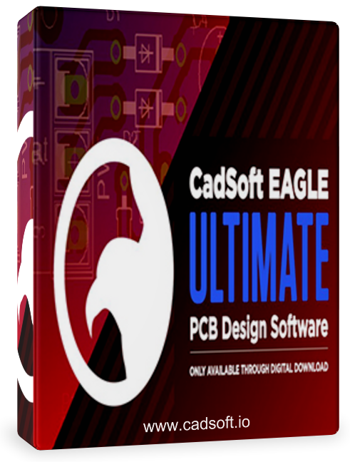 pcb design software free download for windows 10