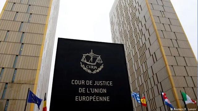 Καταδίκη από το ευρωδικαστήριο για το πανεπιστήμιο του Σόρος