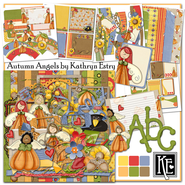 www.mymemories.com/store/product_search?term=autumn+angels+kathryn&r=Kathryn_Estry