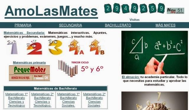 http://www.amolasmates.es/