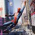 «Marvel's Spider-Man» խաղը կթողարկվի սեպտեմբերի 7-ին և հասանելի կլինի միայն PS4-ի համար