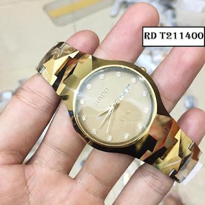 đồng hồ nam RD T211400