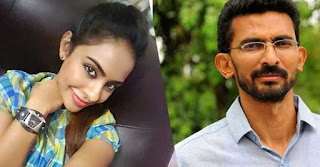 Sekhar Kammula Shocking Comments On Sri Reddy