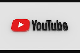 High School Students: Why You Should Show Caution When Using YouTube