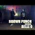 VIDEO | Brown Punch Ft. Belle 9 - JeJe | Download