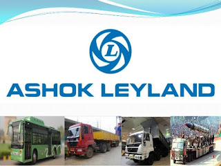 Ashok Leyland to supply 10*10 heavy vehicles to indian army
