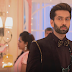 Tia and Mahi's Super Duper Entry To Reveal Truth and Anika's Sacrifice For Shivaay In Star Plus Ishqbaaz