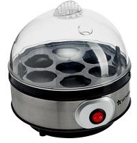 Wonderchef 350-Watt Egg Boiler