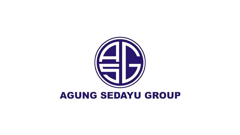 Lowongan Kerja Agung Sedayu Group