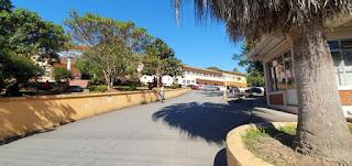 CONSAÚDE fecha semestre com números de atendimentos expressivos no Hospital Regional Dr. Leopoldo Bevilacqua