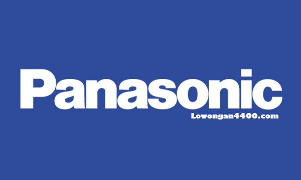 PT Panasonic Gobel
