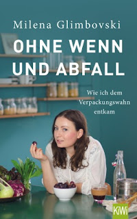https://www.kiwi-verlag.de/buch/ohne-wenn-und-abfall/978-3-462-05019-6/