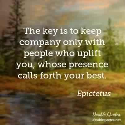 Epictetus Stoic Quotes