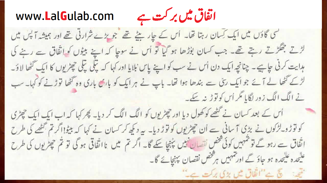 urdu essays sites