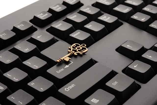 5 Tips Penting Bagi Yang Mulai Menekuni Bisnis Online