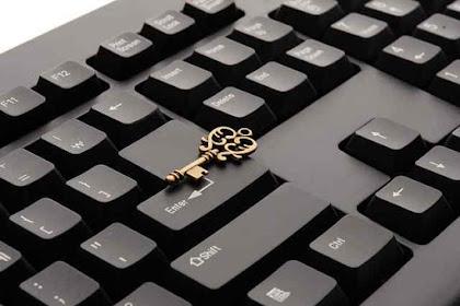 Ingin Memulai Bisnis Online? Anda Harus Mulai dengan 4 Tahapan Ini