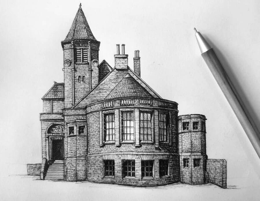 01-Leeds-Library-England-Jennifer-Court-www-designstack-co