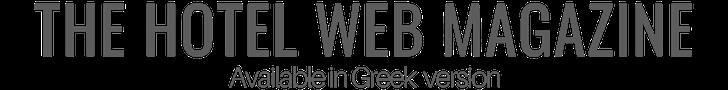 hellenichotels-blog