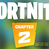 Release Date Of New Fortnite Chapter 2 Season 2 Confirmed