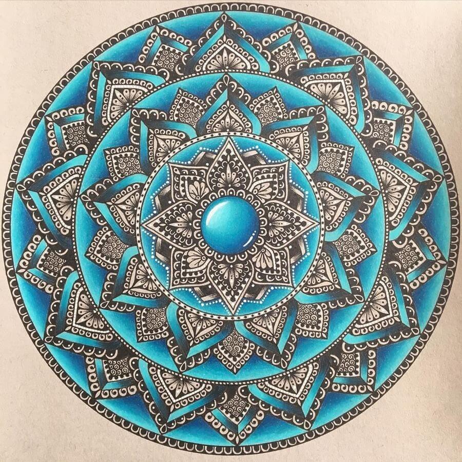 03-Mandala-Designs-Kirsty-www-designstack-co