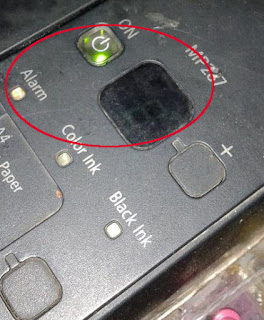 How to Reset Canon MP287 Easily and Quickly