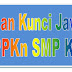 Soal dan Kunci Jawaban PAS PPKN SMP Kelas 7 Kurikulum 2013 Tahun Pelajaran 2019/2020