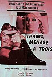 Threes (1968)