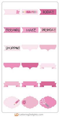 http://www.letteringdelights.com/graphics/printables/think-pink-planner-pr-p14435c4c19?tracking=d0754212611c22b8