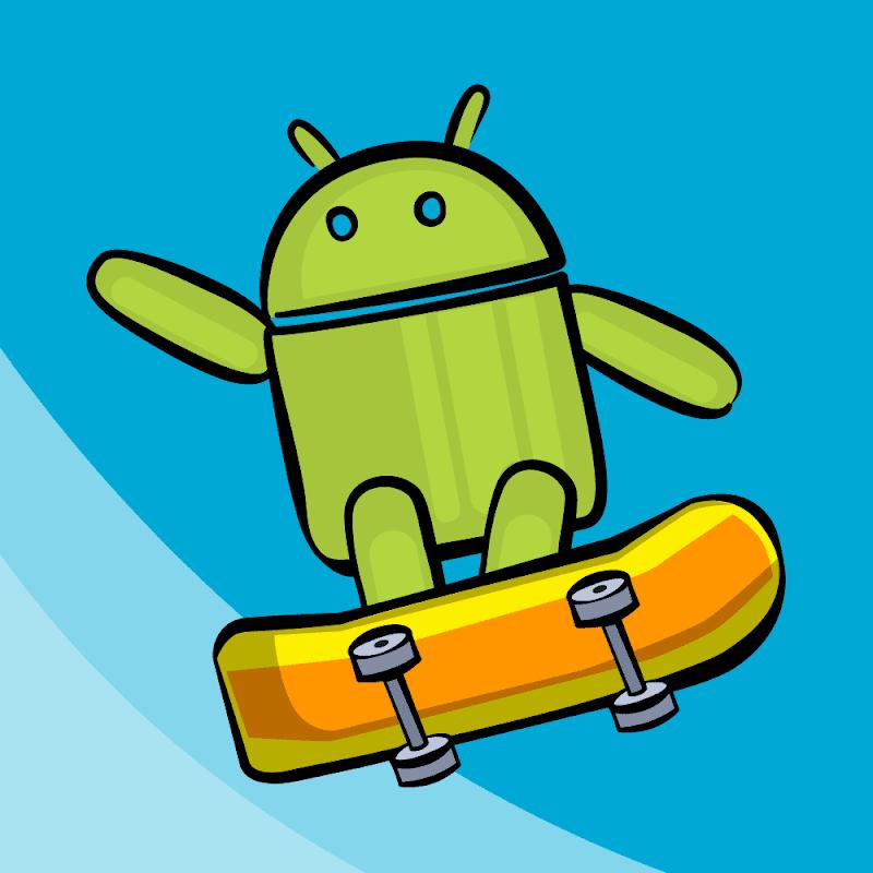 10 tính năng HAY trong chế độ nhà phát triển giúp bạn sài Android sướng hơn