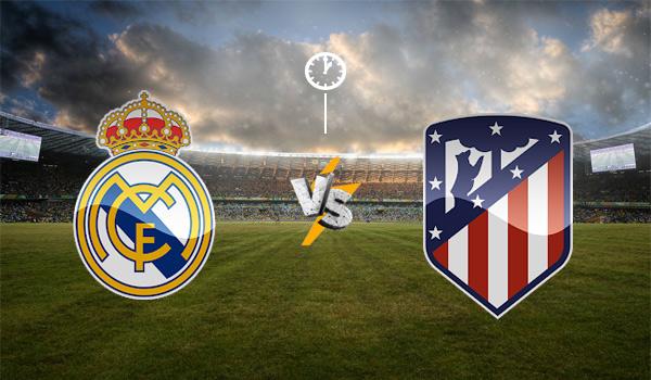ريال مدريد واتلتيكو مدريد بث مباشر-يلا شوت ريال مدريد واتلتيكو مدريد بث مباشر-يلا شوت ريال مدريد واتلتيكو مدريد بث مباشر