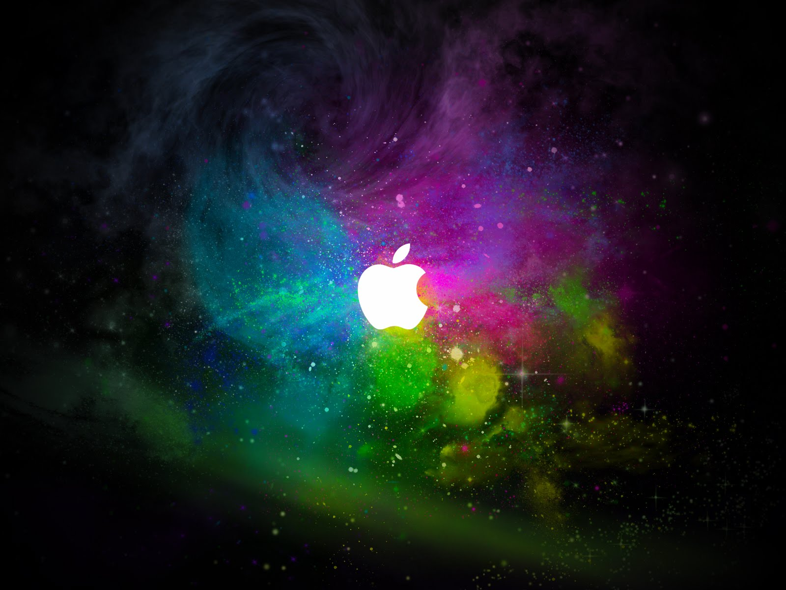 Apple Wallpapers ~ e-service 24