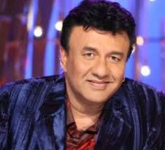 Anu Malik Family Wife Son Daughter Father Mother Age Height Biography Profile Wedding Photos