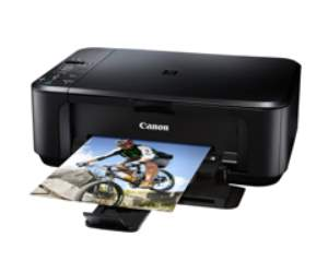 Canon PIXMA MG2150 Printer Driver