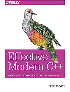 best CPP book to become expert