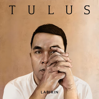 Tulus - Labirin on iTunes