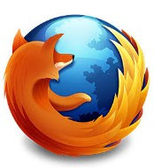 Mozilla Firefox - 10 Browser Terbaik, Tercepat dan Aman