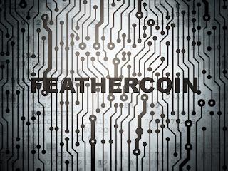 feathercoin - frankydanielsinaga.blogspot.co.id