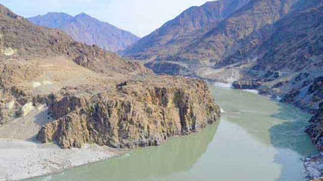 Diamer Basha Dam Project: Process Of Thousands Of Jobs For Gilgit-Baltistan Commences