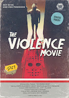 https://www.sovhorror.com/2019/10/review-violence-movie-1988.html