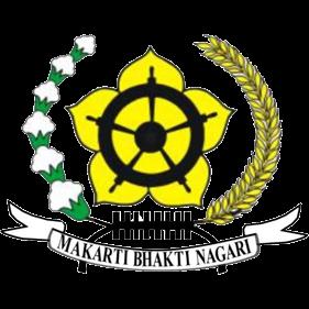 Alur Pendaftaran CPNS Lembaga Administrasi Negara Lulusan SMA SMK D3 S1 S2 S3